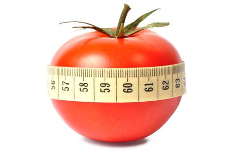 Diäten von A-Z in der Übersicht