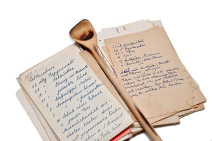 die einfache küche aus omas zeiten - ernährung online - news-blog ... - Omas Alte Küche