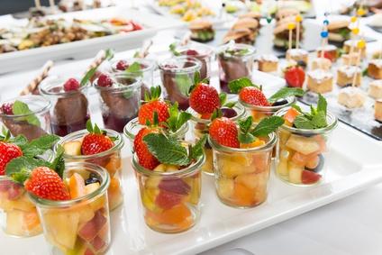 partyzeit-buffet-richtig-dekorieren.jpg