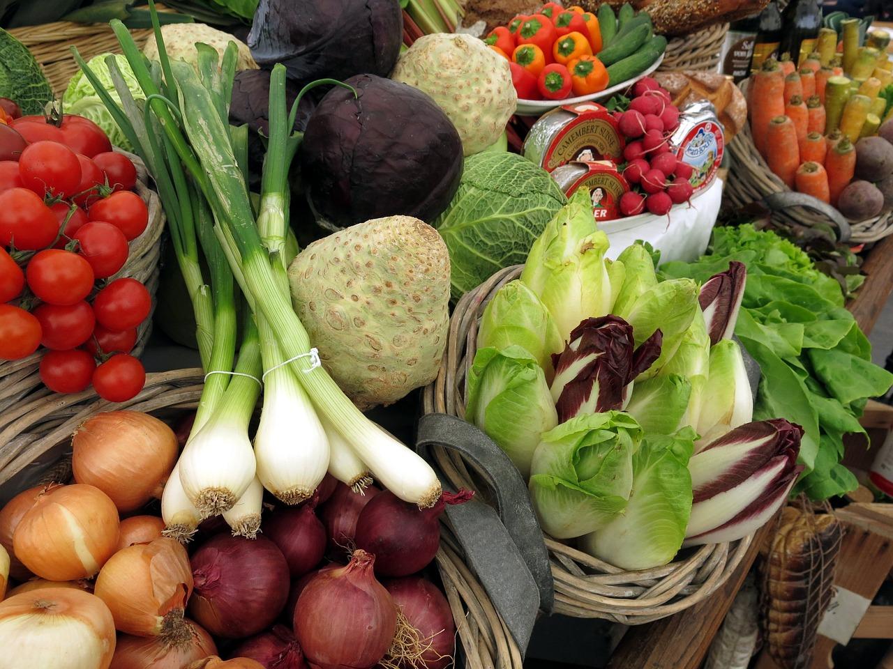 vegetables-1363031_1280.jpg